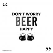 Happy Friday! #InternationalBeerDay - - - #StMaarten #BeerDay #InstaQuotes #LifeInStMaarten #SXM #StMartin #Caribbean #BeerWholesaler #CaribBeer #CoorsLight #MillerLite #BlueMoon #MackensonBeer #Tropical #BeerLover #TGIF #FridayVibes #Mood #SXMStrong #Summer #IslandLife #SummerTime #Beer #BeerQuotes #QOTD #Explore #Discover