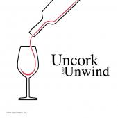 How are you unwinding this evening?🍷 - - - #StMaarten #WineLover #UnWind #Thursday #WineTime #WineOclock #StMartin #SXM #WineWholesaler #Wholesaler #OnlyOnSXM #LocalBusiness #QOTD #QuoteOfTheDay #WineQuotes #POTD #Uncork #SutterHome #FronteraWine #JoshCellars #YellowTail #Rose #RedWine #Merlot #Malbec #Chardonnay