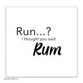 We all have that 1 Friend 😅 - - - #MondayMood #StMaarten #Caribbean #Tropical #Friends #InstaQuotes #SXM #StMartin #OnlyOnSXM #InternationalLiquorsSXM #ILTTSXM #IGQuotes #Quotes #Rum #RumLover #IslandLife #Tropical #LocalBusiness #SXMBusiness #QOTD #Explore #Discover #RumWholesaler #Wholesale #NewWeek