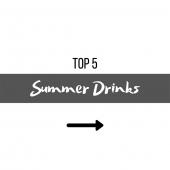 Top 5 Summer Drinks for a little Warm Weather Buzz.  →Swipe for some inspiration for your next DIY Cocktail Venture. - - - #StMaarten #SummerDrinks #DIYCocktails #MixDrinks #AperolSpritz #Mojitos #Wholesaler #OnlyOnSXM #AtHomeBartending #CocktailExperimenting #Margaritas #Daiquiri #CocktailRecipes #Cocktails #Caribbean #Tropical #Summer #Island #Lifestyle #Bartending #Mixology #TropicalWeather #WarmDays #ILTTSXM #InternationalLiquors