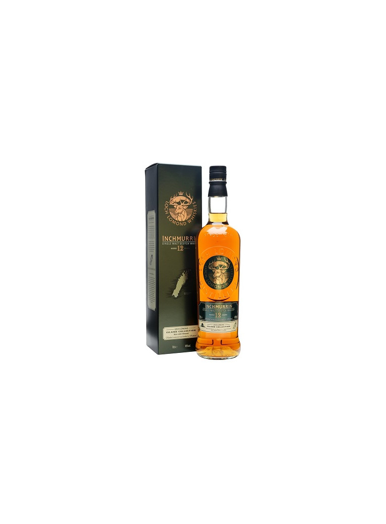 inchmurrin-12-year-old-island-collection-whisky.jpg