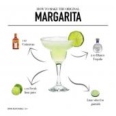 3 simple ingredients for The Original Margarita recipe!  Drink Responsibly. 18+ - - - #StMaarten #Margarita #Cointreau #DonJulioTequila #SXM #StMartin #BlancoTequila #Margaritas #CocktailRecipes #DIYCocktails #TheArtOfTheMix #LearnToMix #Cocktails #InstagramCocktails #MixDrinks #Caribbean #FAQ #Wholesaler #ILTTSXM #InternationalLiquorsSXM #Tropical #MargaritaTime #Mixology #Bartending #DrinkResponsibly