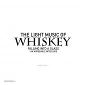 Happy Weekend! 🥃 - - - #StMaarten #SXM #ILTTSXM #InternationalLiquorsSXM #SXM #IslandLife #Caribbean #Whiskey #Whisky #WhiskyQuotes #WhiskyThoughts #BestWhisky #Wholesaler #CheersToTheWeekend #TGIF #Fridays #DailyQuotes #InstaHumor #LaughALittle #WhiskeyGram #WhiskeyLife