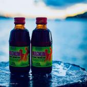#TekCharge of your Mondays with @magnumtonicwine! - - - #TekChargeOfDiMoment #MagnumTonicWine #MagnumTekChargeSXM #StMaarten #StMartin #SXM #IslandVibes #Wholesaler #ILTTSXM #InternationalLiquorsSXM #Caribbean #Tropical #IslandLife #IslandTime #TekCharge #TonicWine #Magnum #MondayVibe #MondayMotivation #MondayMood #Mood #SeptemberToRemember #DrinkResponsibly