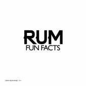 In honor of #NationalRumPunchDay, here's 4 Fun Facts you may or may not have known about Rum. 🍹  → The first rum distillation took place in the Caribbean around 1620s.  → Rum was so valuable in the 18th century, sailors would receive it as a form of payment.  → Wray & Nephew is the highest proof rum in the world with 63% ABV and produced on our sister Caribbean island Jamaica.  →Over the years, Rum has accumulated nick names such as: KIll-Devil, Demon Water, Barbados Water and Pirates Drink.  Drink Responsibly. 18 + - - - #SintMaarten #RumPunchDay #RumLover #Rum #Caribbean #SundayFunDay #Wholesaler #Facts #FAQ #FactOfTheday #GoodToKnow #RumFacts #ILTTSXM #InternationalLiquorsSXM #SundayVibes #SXM #StMartin #Tropical #Island #LocalService #RumPunch #CaptainsPunch #PlantersPunch #Cocktails