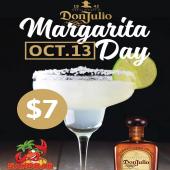 This Tuesday at 📍@sandbarsxm is all about Don Julio Margaritas!   DrinkiQ.com - Please Drink Responsibly. 18+ - - - #DonJulioTequila #ForThoseWhoKnow #DonJulio #Margaritas #StMaarten #SXM #SandBarSXM #Caribbean #Tropical #ILTTSXM #InternationalLiquorsSXM #Wholesaler #Distributor #MargaritaTime #DonJulioAnejo #TequilaAnejo #Specials #HappyHour #TequilaTuesday
