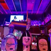 Don Julio Margaritas with @bullovica are always a good idea! About last night at 📍@stevezbar #forthosewhoknow   DrinkIQ.com - Please Drink Responsibly. 18 + - - - #DonJulio #DonJulioBlanco #DonJulioAnejo #DonJulioTequila #InternationalLiquorsSXM #ILTTSXM #MargaritaNight #DonJulioTequilas #Margaritas #Cocktails #MargaritasFan #IloveMargaritas #SXM #SintMaarten #DrinkResponsibly #TequilaLover #TequilaTequilla #Caribbean #StMaartenBars #SXMBartenders #HappyHour #MargaritaHappyHour #TequilaShots #Lime #SXMEvents