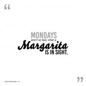 Here's to another Margarita Monday! - - - #StMaarten #MargaritaMondays #Mondays #Margaritas #Tequila #SXM #ILTTSXM #InternationalLiquorsSXM #TequilaLover #TequilaWholesaler #Caribbean #IslandVibes #LiquorQuotes #InstaHumor #LaughALittle #MargaritaQuotes #Laugh #Smile #OfficialWholesaler #MonthEnd #SXMBusiness #Local