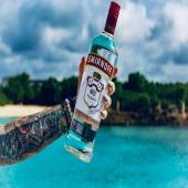 Some of the Island's most wanted Bartenders took a Premium Liquor boat trip with @boomchartersxm ⚓️! #TheWorldsMostWantedVodka  DrinkIQ.com - Please Drink Responsibly. 18+ - - - #SmirnoffVodka #Smirnoff #Vodka #VodkaLover #StMaarten #Wholesaler #InternationalliquorsSXM #ILTTSXM #Caribbean #OceanViews #ShadesOfBlue #VodkaCocktails #VodkaShots #PremiumLiquor #Distributor #GoodVibesOnly #Fun #Sunny #Bartenders #SXMBartenders #SXMLife #IslandLife #ThingsToDoInStMaarten
